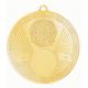 Медаль M248
