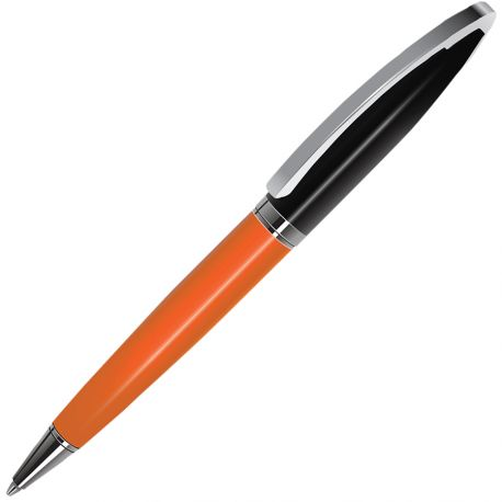 Ручка шариковая Original