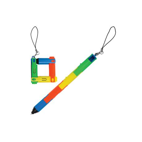 Ручка HG3118 H-14021
