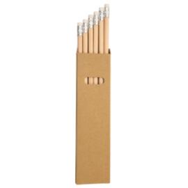 Набор карандашей HG3823 H-343642