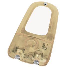Подсветка для мобильного телефона