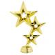 Победа звезды