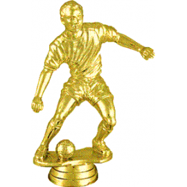 Футбол м.