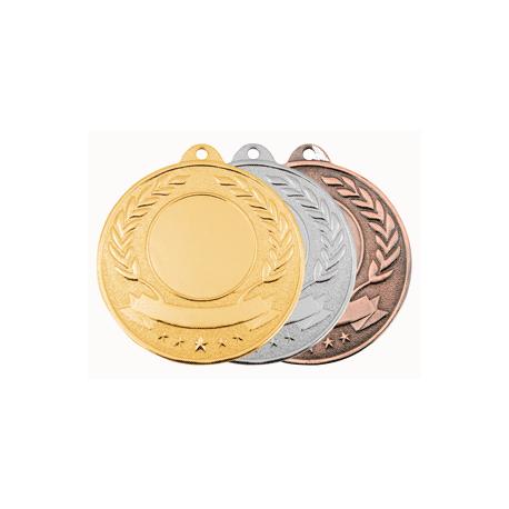 Медаль M225