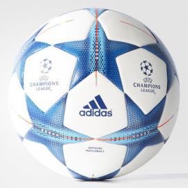 Футбольный мяч Finale 2015 Official Match