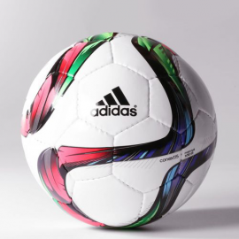 Мяч для мини-футбола