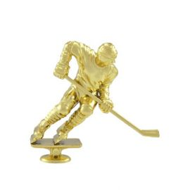 Хоккей м