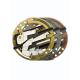 Медаль M134
