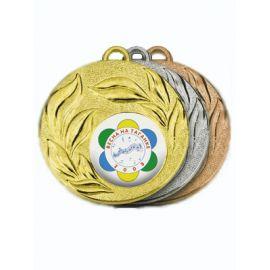 Медаль M141