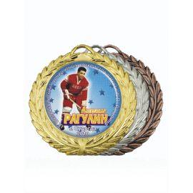 Медаль M151