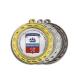 Медаль M167