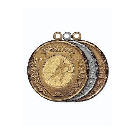 Медаль M56