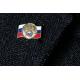 Значок РФС