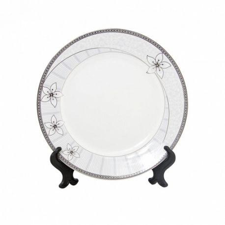 Тарелка SU1178 S-90015643