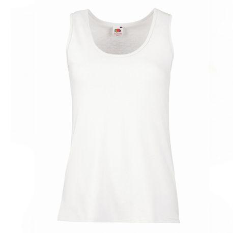 """Майка женская """"Lady-Fit Valueweight Vest"""""""