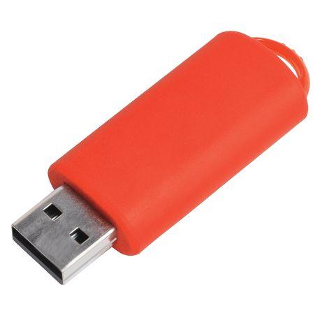 """USB flash-карта """"Fix"""" (8Гб)"""