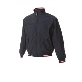 Куртка HG3593