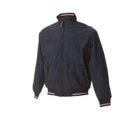 Куртка AMALFI