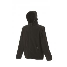 Куртка HG3594