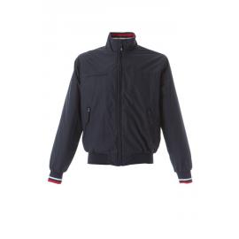 Куртка HG3599