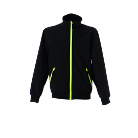 Куртка HG3601