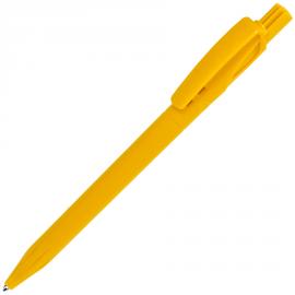 Ручка шариковая TWIN