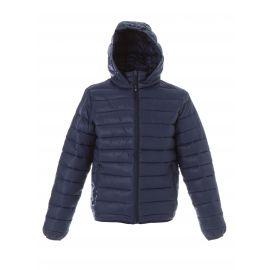 Куртка HG3602