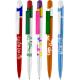 Ручка HG2664 H-123