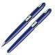 Ручка HG2759 H-1566