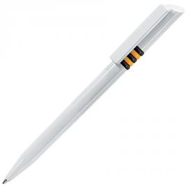 Ручка HG2625