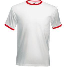 Футболка HG3643