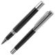 Ручка-роллер CRAFT