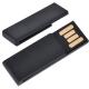 "USB flash-карта ""Clip"" (8Гб)"