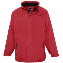 Куртка HG3084