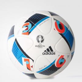 Мяч EURO2016