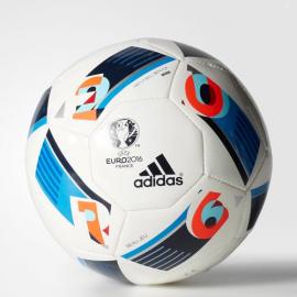 Мяч EURO 2016 replique подарочный