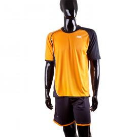 Форма футбольная  RGX  Junior