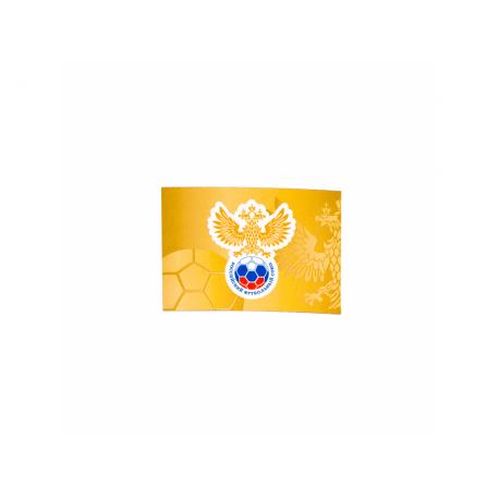 Сувенир магнитный Герб