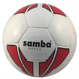 Мяч футзальный Sambo