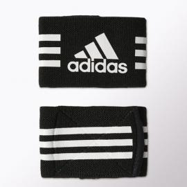 Повязка-фиксатор Adidas для щитков