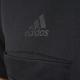 Футболка Сборная России Adidas