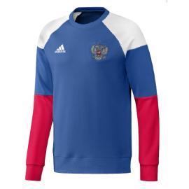 Топ Сборная России Adidas