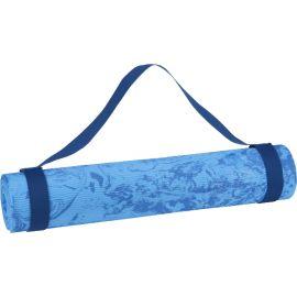 Коврик для йоги Adidas Camo