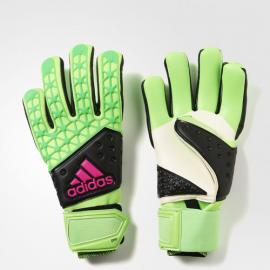 Перчатки  вратарские ACE Zones Pro Adidas
