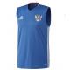 Майка тренировочная Cборная России Adidas