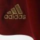 Детские шорты Сборная России Adidas AA0377, домашняя форма
