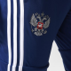 Укороченные брюки Сборная России AC5800