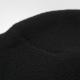 Шапка Лига чемпионов УЕФА Adidas