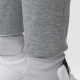 Брюки Сборная России Adidas