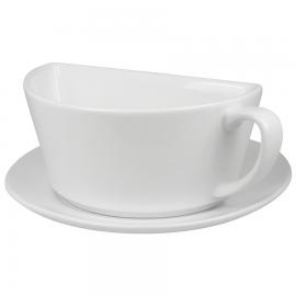 Чайная пара HG3889